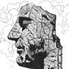 tobesmoke23's avatar