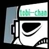 Tobi--Chan's avatar