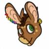 tobi-2012's avatar