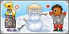 Tobi-Lovers's avatar