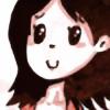 Tobi-Tater's avatar