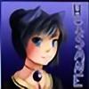 tobi0014's avatar