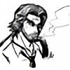 Tobi2236's avatar