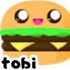 tobi2moodring's avatar