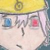 Tobi2x4's avatar
