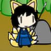 Tobi720's avatar