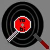 Tobi77's avatar