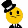 Tobia-Guy's avatar