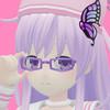 TobiaArronax's avatar