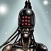 Tobias-Kane's avatar