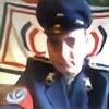 tobias1933's avatar