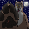 Tobias1991's avatar