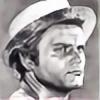 Tobias20's avatar