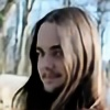 tobiasforsling's avatar