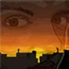 TobiasFuhr's avatar