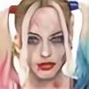 tobiasmia's avatar