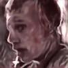 TobiasRyenAmundsen's avatar