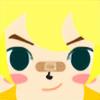 Tobiassilverstreak's avatar