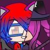 TobiasThePixel's avatar