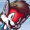 Tobibrocki's avatar