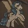 TobiDas's avatar
