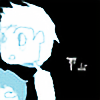 TobiGonzalez's avatar