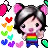 tobiie's avatar
