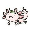 tobiiko's avatar
