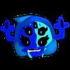 TobiIsABunny's avatar