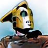TobiIsALollipop's avatar
