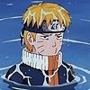 tobikoSempai's avatar