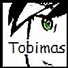 Tobimas's avatar