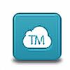 TobiMcCan's avatar
