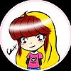 TobiMilobi's avatar