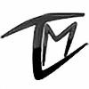 tobimo's avatar