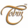 Tobinami's avatar