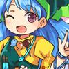 TobiObito4ever's avatar