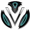 tobip0's avatar