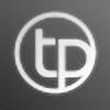 tobiphill's avatar
