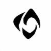 tobiroxall's avatar