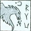 TobiRyuKamikaze's avatar