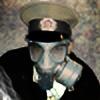 tobis007's avatar