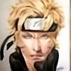 TobiSenpai01's avatar