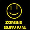 TobisEternalStalker's avatar