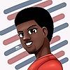 TobiShunziArts's avatar