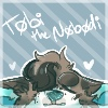 TobiTheNobodi's avatar