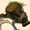 TobiTobi9O's avatar