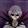 Tobiume5's avatar