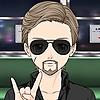 Tobiy's avatar