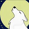 tobizgirl's avatar